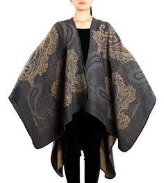 NISHAER Women Luxury Paisley Wool Alpaca Feeling Open fro... https://www.amazon.com/dp/B015KDSZHQ/ref=cm_sw_r_pi_dp_x_YwrsybM9PFBZA