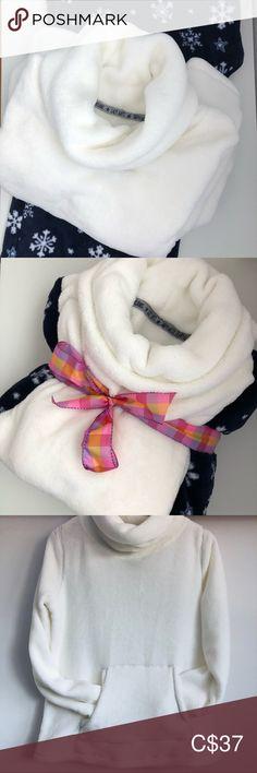 Spotted while shopping on Poshmark: NWOT DenverHayes PJ Plush Blue & White! Pj Pants, Pajama Shorts, Brown Crossbody Bag, Onesie Pajamas, Sleepwear Sets, White Brand, Plus Fashion, Fashion Tips, Fashion Trends