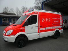 German, Van, Vehicles, Emergency Medical Services, Cops, Deutsch, German Language, Car, Vans