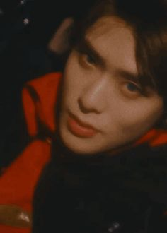 [sequel of Jung Jaehyun] [Completed story✔️] Jung Jaehyun [NCT] Cho… Antara, Sm Rookies, Valentines For Boys, Jung Yoon, Jung Jaehyun, Jaehyun Nct, Wattpad, Kpop Boy, Dimples