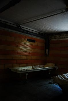 cellar of an old forsaken church.   Lost Place Urban Exploration https://www.facebook.com/ForgottenHideaways Copyright by ForgottenHideaways