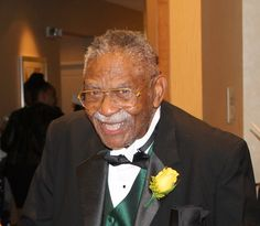 Retired judge L Clifford Davis is an alum of Philander Smith, Clark Atlanta University and Howard Law School.  His attempt to attend law school at the University of Arkansas led to its integration.  Davis worked with Thurgood Marshall on the Brown v. Board of Education suit. He moved to Fort Worth and filed lawsuits that led to the desegregation of the Mansfield and Fort Worth public schools.  Davis became the first African American to win an openly contested judicial race in Tarrant County.