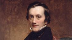 Richard Owen and the word Dinosaur wouldn't be without him. Aliens And Ufos, Ancient Aliens, Ancient History, Richard Owen, Dinosaur History, Change Of Heart, Ways Of Learning, Ufo Sighting, In Ancient Times