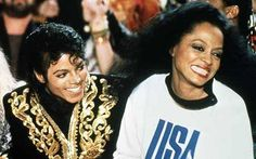 Diana Ross Family | diana-ross-michael-jackson-smo..: You've Really Got a Hold on me ...