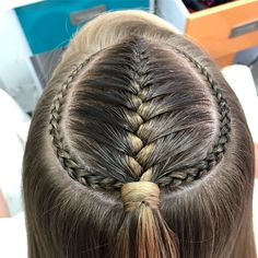 funky short hairstyles Shirts - My list of women's hairstyles Flat Twist Hairstyles, Cool Braid Hairstyles, Little Girl Hairstyles, Woman Hairstyles, Hairstyles 2016, Funky Hairstyles, Braid Styles, Short Hair Styles, Girl Hair Dos