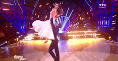 eurovision dance contest youtube