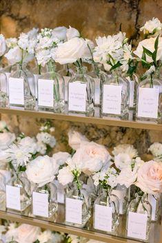 A Garden Inspired Boston Public Library Wedding Seating Plan Wedding, Wedding Signage, Wedding Catering, Seating Plans, Beach Wedding Favors, Nautical Wedding, Wedding Souvenir, Diy Wedding, Dream Wedding
