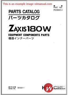 Suzuki boulevard c90 manual