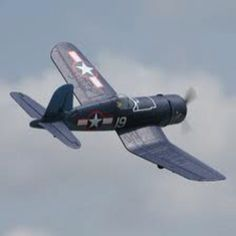 F 4 U corsair, safe to say I love this plane