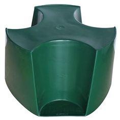 Podstavec ICS M150001V • 210-300 lit, Ecotank Chair, Furniture, Home Decor, Recliner, Homemade Home Decor, Home Furnishings, Decoration Home, Chairs, Arredamento