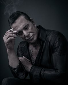 Mickey Rourke - © All images are copyrighted to Andy Gotts Mickey Rourke, Actors Male, Actors & Actresses, Andy Gotts, Celebrity Portraits, Famous Photographers, Male Poses, Weird Pictures, Black And White Portraits