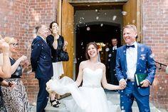 Wedding in Poland #hochzeit #fotograf #berlin #polen #poland #destination #destinationwedding
