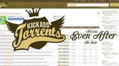 kickass torrent proxy portal
