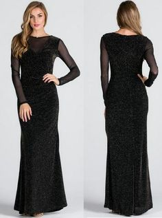 Easy Stretches, Affordable Wedding Dresses, Formal Gowns, Wedding Designs, Sassy, Wedding Gowns, Ball Gowns, Evening Dresses, Chiffon