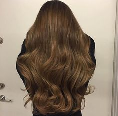 hair, beauty, and style image Hair Inspo, Hair Inspiration, Blond, Hello Hair, Different Hairstyles, Dream Hair, Ginger Hair, Hair Pictures, About Hair