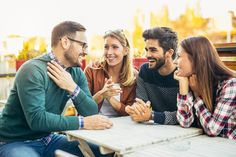 Title: Sale : Udemy: How To Be An Extrovert: The Easy Way Descrition: Udemy Let s Talk About How To Become an Extrovert. Udemy : How To Be An Extrovert: The Easy Way Vist the site for exciting disc… Art Of Charm, Mindfulness Training, Loving Kindness Meditation, Mental Health Conditions, Depression Symptoms, Tomorrow Will Be Better, Life Purpose, Best Relationship, Palm Beach