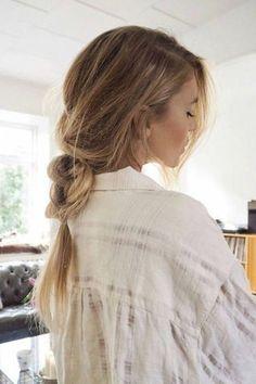 Box Braids Hairstyles, Winter Hairstyles, Straight Hairstyles, Cool Hairstyles, Hairstyle Ideas, Daily Hairstyles, Hairstyle Short, Curly Hair Styles, Natural Hair Styles