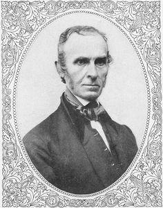 1859-John Greenleaf Whittier | Flickr - Photo Sharing!