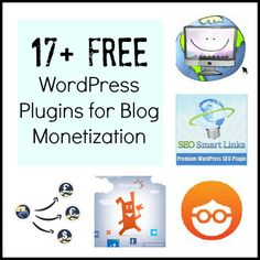 Blogging Tips | How to Blog | monetization plugins for bloggers