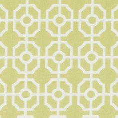 Duralee Fabric - Pattern #DI61375-213 | Duralee
