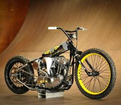 #bobber #chopper #custombike #hardtail #motorcycles #rides