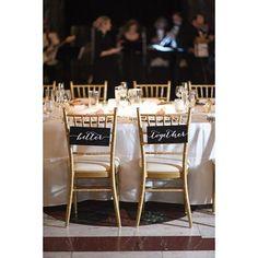 The details though #bettertogether. . . . . #wedding #pghwedding #weddingdetails #weddingchairs #pittsburghwedding  #weddingphotography #weddingphotographer #weddingphotos #weddinginspiration #weddingtrends #weddingday #weddinginspo #carnegiemuseumofart