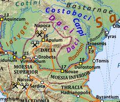 daci-harlau My Ancestors, Folk Dance, The Province, Memento Mori, Macedonia, Albania, Ancient History, Archaeology, Europe