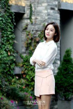 Rain kim tae hee dating allkpop arabic