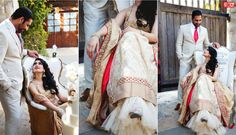 """Hindu Blessing"" from the #shvintageworkshop {Holman Ranch}  www.seventhheavenvintage.com"