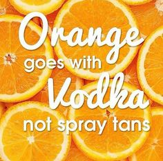 Norvell New Venetian Rapid Tanning. Call and book your Bella Bronze Spray Tan today, as Tanning Pills, Best Tanning Lotion, Suntan Lotion, Tanning Cream, Airbrush Spray Tan, Airbrush Tanning, Tanning Quotes, Mobile Spray Tanning, Salon Marketing