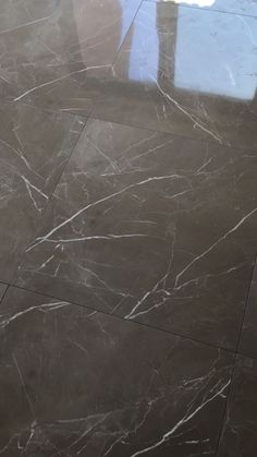 Concrete Floors, Hardwood Floors, Flooring, Apartment Renovation, Home Art, Tile Floor, Tiles, Marble, New Homes
