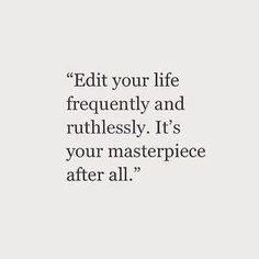 Image result for minimalist quotes