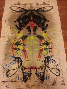 Emerging Artist Josten Burhoe