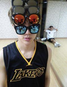Jimin, Bts Jin, Bts Bangtan Boy, Jungkook Abs, Suga Suga, Foto Bts, Bts Photo, Seokjin, Yoonmin