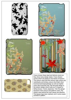 phone drawings cases sketches paper case drawing