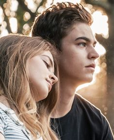 40 Likes, 1 Comments - Josephine Updates Cute Relationship Goals, Cute Relationships, Cute Couples Goals, Couple Goals, Hardin After, Grey's Anatomy, Hardin Scott, Movies And Series, Fangirl
