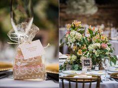 inn_at_st_johns_wedding_reception_decor_gifts