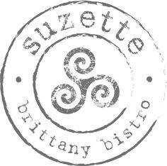 Suzette Bistro Calgary- Same owners as Cassis Bistro I really like this place. Classic French, good service and reasonable. Jazz on Tuesdays. Crepes, Calgary, Dates, Jazz, Restaurants, Letters, French, Classic, Food