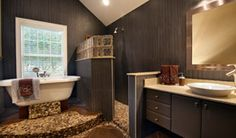 Jacksonville Golf and Country Club Bathroom Remodel.  Like us on Facebook for news: https://www.facebook.com/pages/Master-Remodelers-Council/378385085616202?ref=hl.   www.jaxremodelers.com