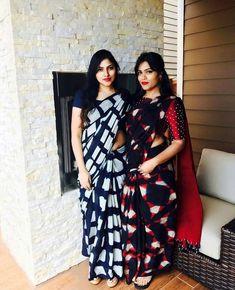 #Saree #sareelove #silksaree #southindiansaree#sareefashiondesigner #sareewomen #indian #bollywood Simple Sarees, Trendy Sarees, Stylish Sarees, Fancy Sarees, Fancy Blouse Designs, Saree Blouse Designs, Indian Beauty Saree, Indian Sarees, Indian Bollywood