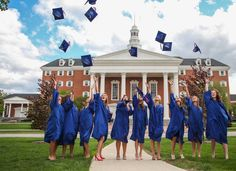 Wheaton College - Wheaton, Illinois