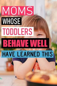 The Complete Guide to Toddler Parenting - - Toddlers can be cute as a button and show you more love than you thought possible while also exhausting you beyond belief. Here are the best toddler parenting tips. Toddler Behavior, Toddler Discipline, Positive Discipline, Toddler Play, Toddler Snacks, Toddler Activities, Family Activities, Gentle Parenting, Parenting Advice
