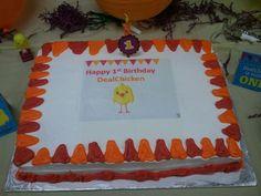 Happy bday dealchicken poughkeepsie