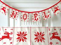 Christmas Fabrics now in store!