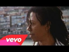 Djavan - Esquinas - YouTube