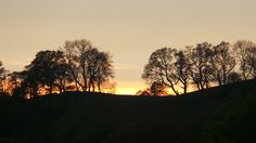 This mornings photo serotonin moment: dusk in Cumbria Light Take, Architectural Photographers, Built Environment, Cumbria, Mobile Photography, Dusk, Mornings, In This Moment, Sunset