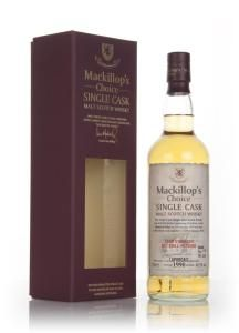 laphroaig-25-year-old-1990-cask-11729-mackillops-choice-whisky