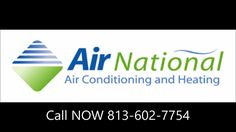 Air Conditioning Repair Tampa FL We offer only top quality air conditioning and heating repair in Tampa. We service all makes and models and offer the same day. Conditioning, Maps, How To Make, Models, Facebook, Google, Role Models, Cards, Modeling