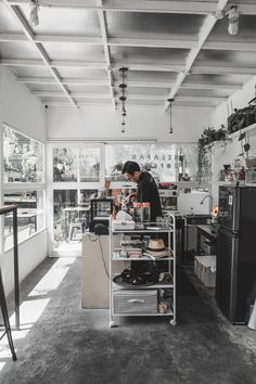 Cafe Interior, Brewing, Tea, Coffee, Kaffee, Cafe Interiors, Cup Of Coffee, Teas, Cooking