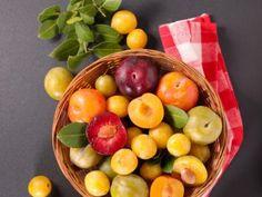 Kalorisi Düşük Olup Kilo Aldırmayan 15 Yiyecek Allah, Pasta, Movie, Fruit, Food, Film, Essen, Cinema, Meals